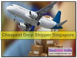 Drop Shipper Singapore