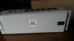 DC Distribution Box