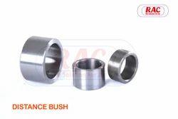 Air Compressor Distance Bush