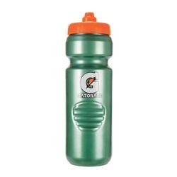 Swift 800 Auto Sporty Bottle