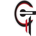 Genaue Group