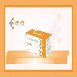 Pharma Franchise for Chhapra