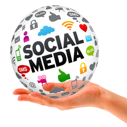 Promotion In Social Media Services