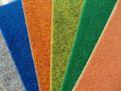 Velour Carpet Velour Floor Carpet Suppliers Traders