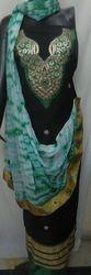 Aaditri Ethnic Gota Patti Suit