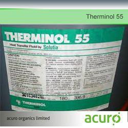 Therminol 55 Boiler Chemicals