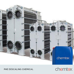 PHE Descaling Chemical