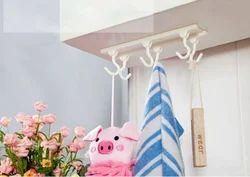 Kawachi Hook Shovel Hanging Rack