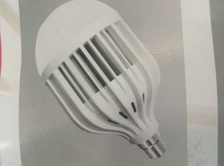 High Power LED Lamp 18 Watt To 60 Watt