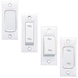 6 Amp Switch