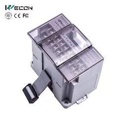 Wacon PLC LX3V-4AD