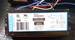 Philips LED Driver 75W 700-1500Ma Dali Dimmable