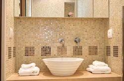 Cool Ceramic Bathroom Tiles In Chennai Tamil Nadu India  IndiaMART