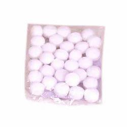 Napthlyn Ball