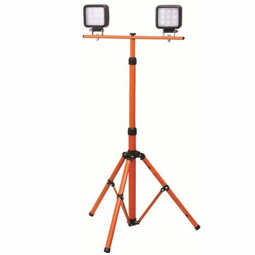LED 54W Site Lamp