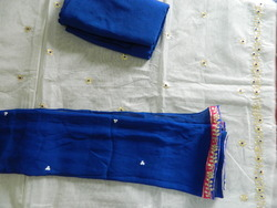 Aaditri Pitan Suit Dress Material