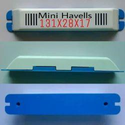 Havells Type Mini Housing - Ballast Boxes