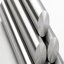 Stainless Steel 310 Round Hexagonal Bar