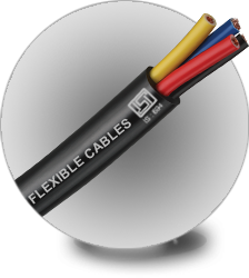 Flexible Cables Single Core And Multicore