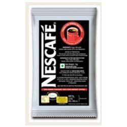 Nescafe Premix Powder