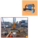 Tube Rolling Machine for Construction Site