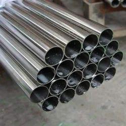 ASTM A213 Gr 301 Steel Tubes