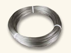 ASTM A580 Gr 410 Stainless Steel Wire
