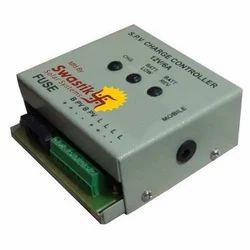 12V Solar Charge Controller