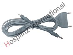 Bipolar Cable for Single Stem Resection for 2.9mm
