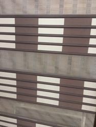 Floor Tiles Suppliers Manufacturers Amp Dealers In Bikaner