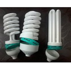 High Wattage CFL Raw Material