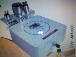 Cavitation Ultrasonic Liposuction Equipment with RF (Mini)