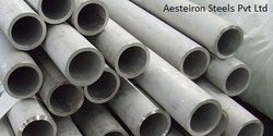 ASTM A632 Gr 304H Seamless & Welded Tubes