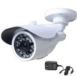 CCD Outdoor Camera
