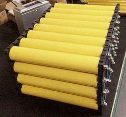 Battery Packs For Solar Lights
