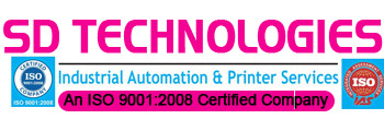 SD Technologies