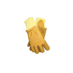 Fire Fighting Gloves