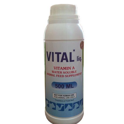 Vital Liquid