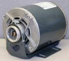 General Electric Ac Motors Find Prices Dealers