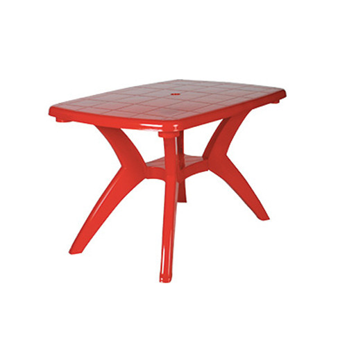 product sale buy tables manufacturer online plastic table round for plastics