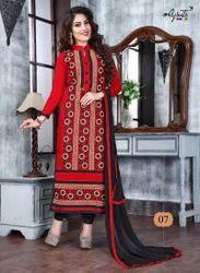 Beautiful Salwar Suits