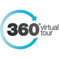 Virtual Tour Services