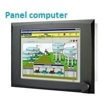 Industrial Panel Computer