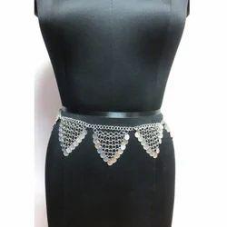 Ladies Waist Belts