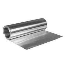 Aluminium Roll