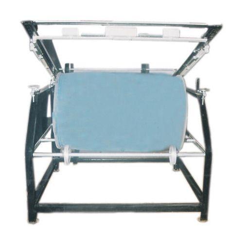 Plastic Drum Printing Machine