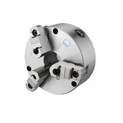 Vertex 3 jaw Chuck