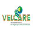 Velcare International