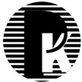 P. K. Enterprises