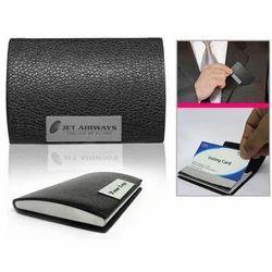 Business Visiting Card Holder